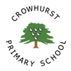 Crowhurst CofE Primary School